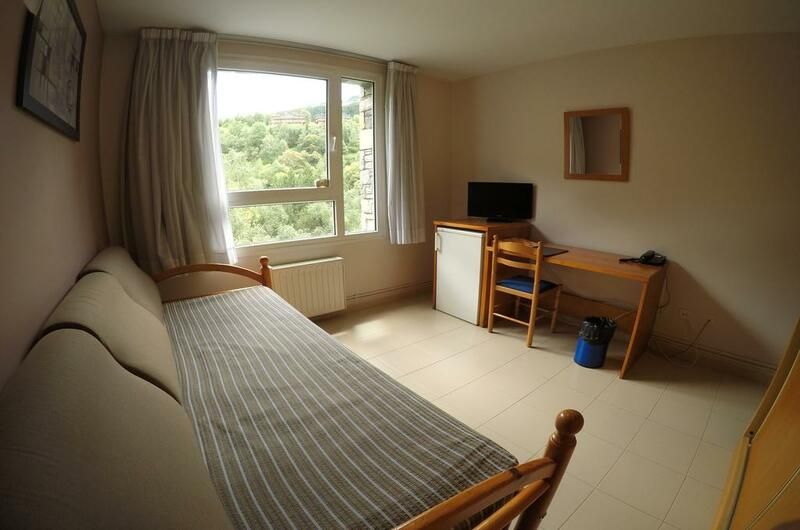 Photos of Hotel VALL SKI in SOLDEU, ANDORRA (14)