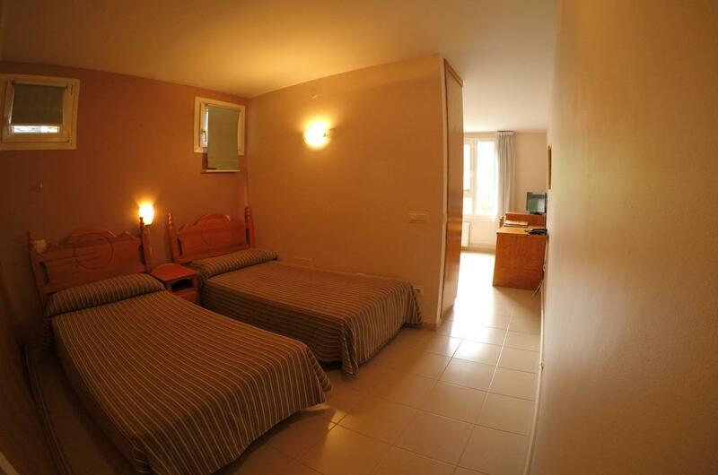 Photos of Hotel VALL SKI in SOLDEU, ANDORRA (15)
