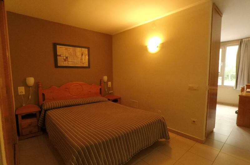 Photos of Hotel VALL SKI in SOLDEU, ANDORRA (16)