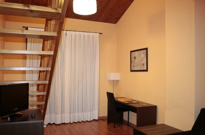 Photos of Hotel VALL SKI in SOLDEU, ANDORRA (17)