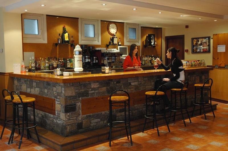 Fotos de Hotel VALL SKI en SOLDEU, ANDORRA (3)