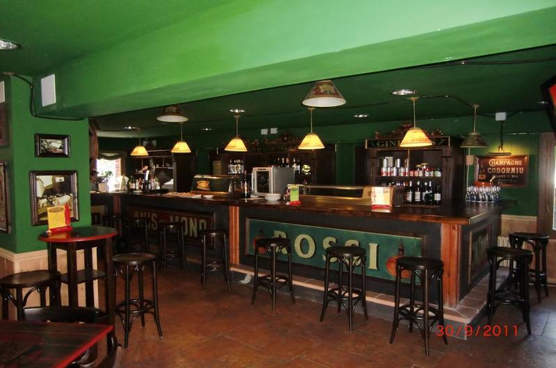 Fotos de Hotel Comapedrosa en ARINSAL, ANDORRA (2)