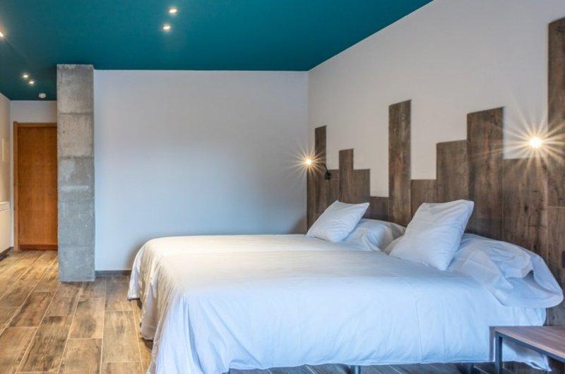 Hotel Ushuaia10