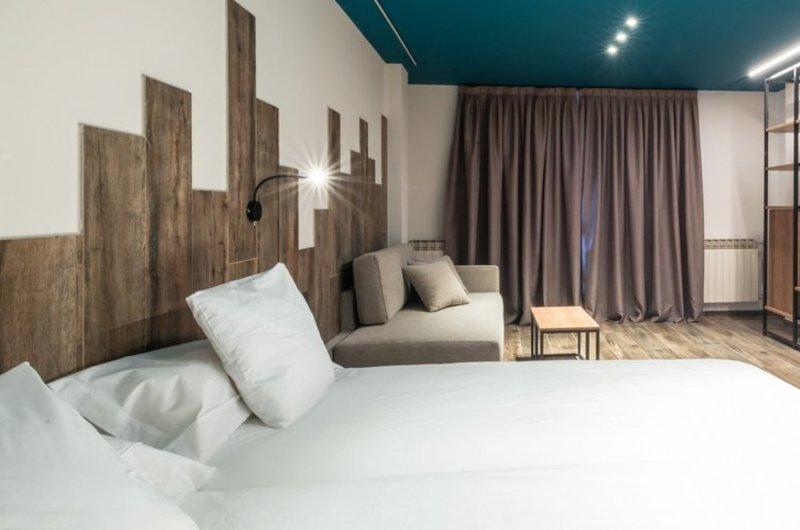 Hotel Ushuaia11