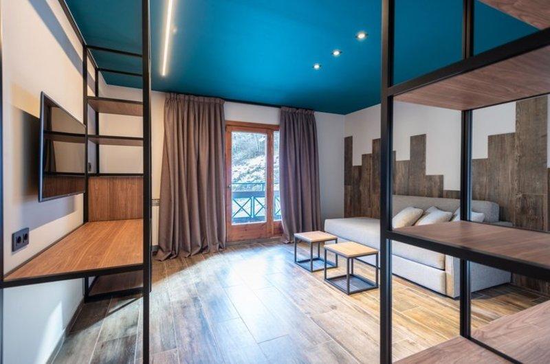 Hotel Ushuaia12