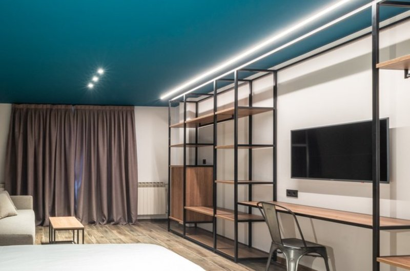 Hotel Ushuaia14