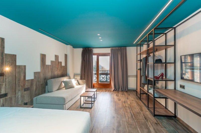 Hotel Ushuaia15