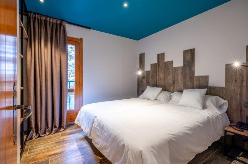 Hotel Ushuaia9