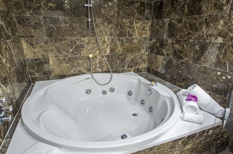 Foto 14 Hotel Hotel Spa Diana Parc, ARINSAL