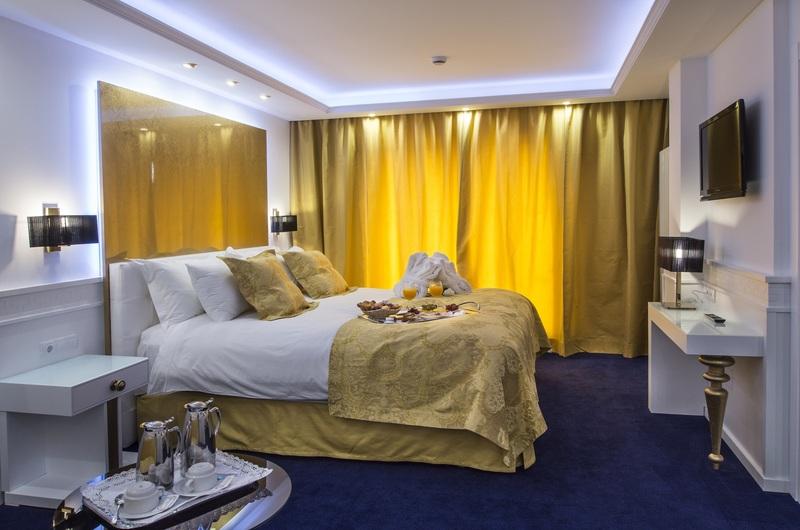 Foto 25 Hotel Hotel Spa Diana Parc, ARINSAL