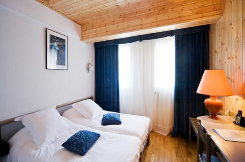 Photos of Hotel Spa Llop Gris in EL TARTER, ANDORRA (10)
