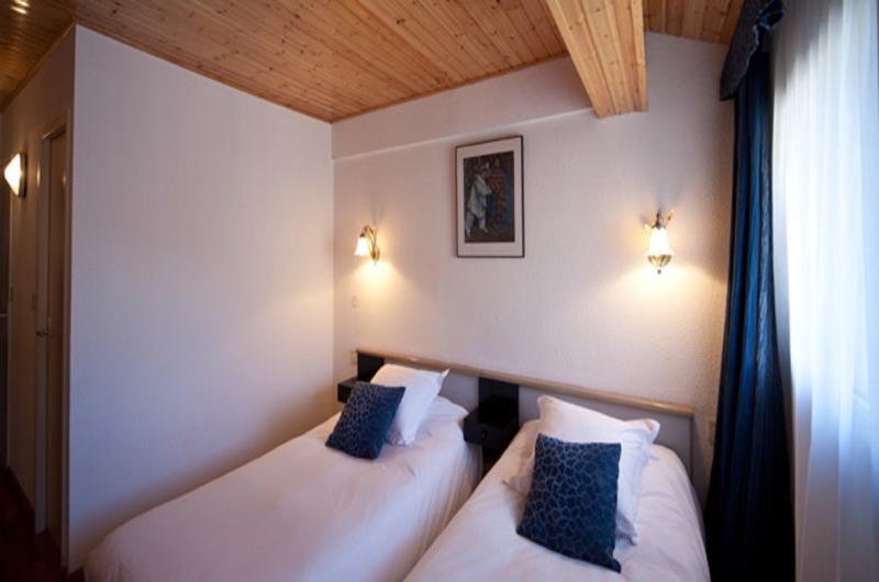 Photos of Hotel Spa Llop Gris in EL TARTER, ANDORRA (11)