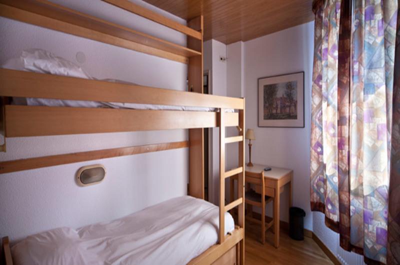 Photos de Hotel Spa Llop Gris à EL TARTER, ANDORRE (20)
