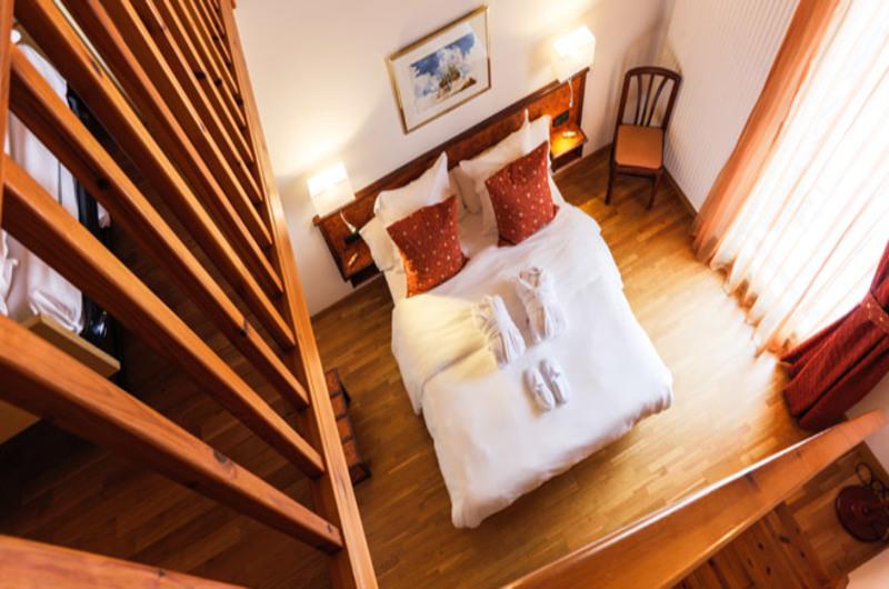 Photos de Hotel Spa Llop Gris à EL TARTER, ANDORRE (27)