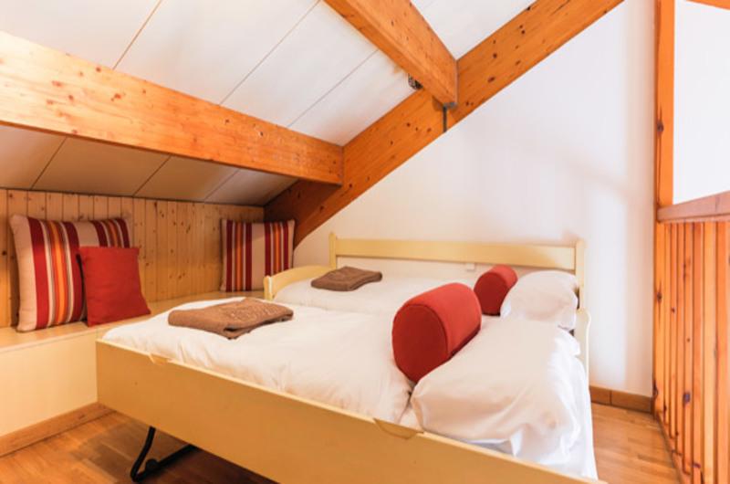 Photos de Hotel Spa Llop Gris à EL TARTER, ANDORRE (28)