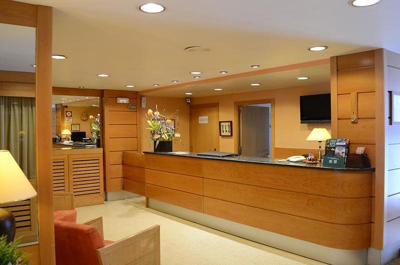 Photos de Hôtel Mi Casa à SABIÑANIGO, ESPAGNE (1)