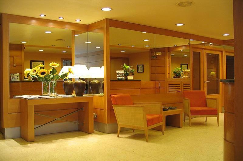Photos de Hôtel Mi Casa à SABIÑANIGO, ESPAGNE (2)