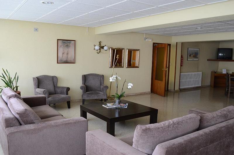 Hotel Mi Casa3