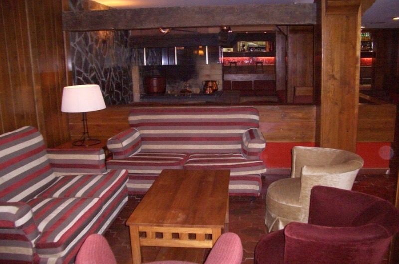 Photos of Hotel Nievesol in FORMIGAL, SPAIN (5)