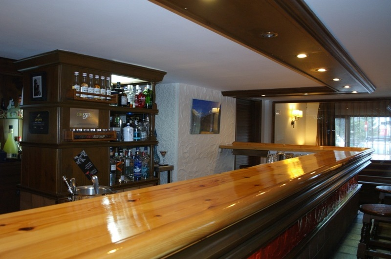 Photos of Hotel Nievesol in FORMIGAL, SPAIN (6)