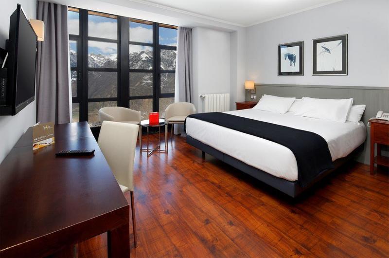 Hotel HG Cerler10