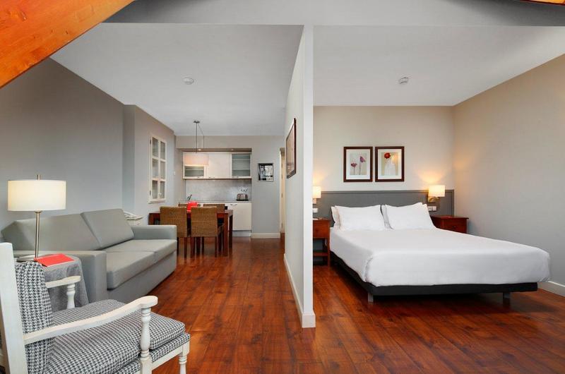 Foto 13 Hotel Hotel HG Cerler , CERLER
