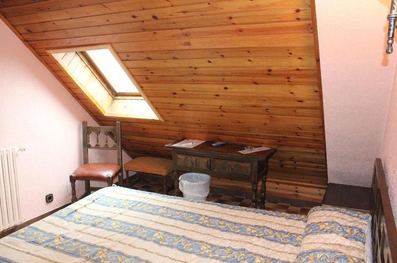 Foto 13 Hotel Hotel Parma , PAS DE LA CASA