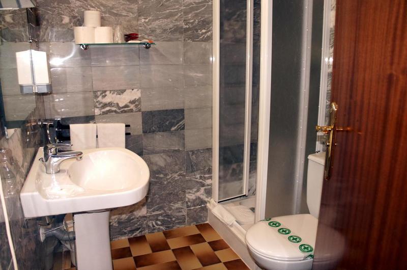 Foto 15 Hotel Hotel Parma , PAS DE LA CASA