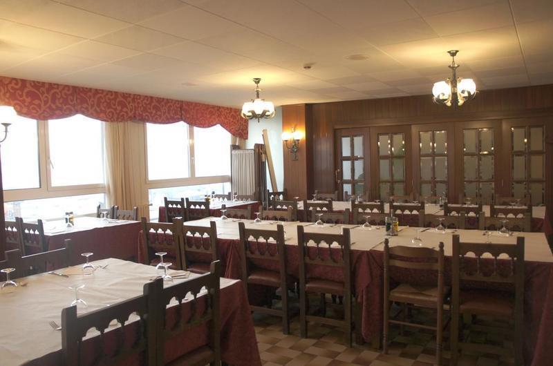 Foto 4 Hotel Hotel Parma , PAS DE LA CASA