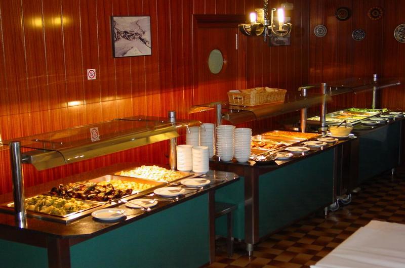 Foto 6 Hotel Hotel Parma , PAS DE LA CASA