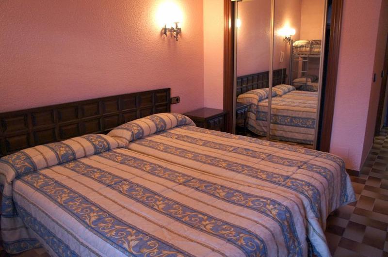 Foto 7 Hotel Hotel Parma , PAS DE LA CASA