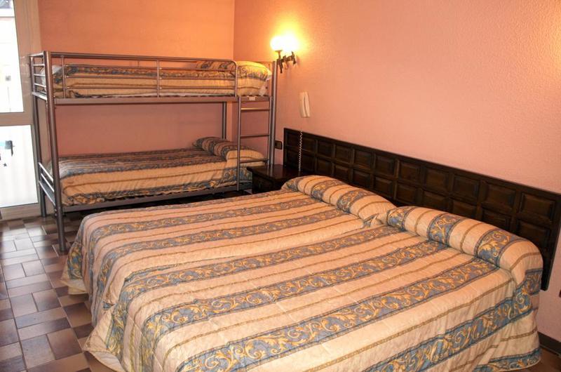 Foto 8 Hotel Hotel Parma , PAS DE LA CASA