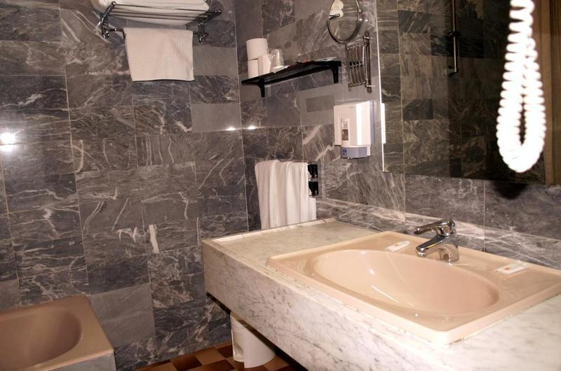 Foto 9 Hotel Hotel Parma , PAS DE LA CASA
