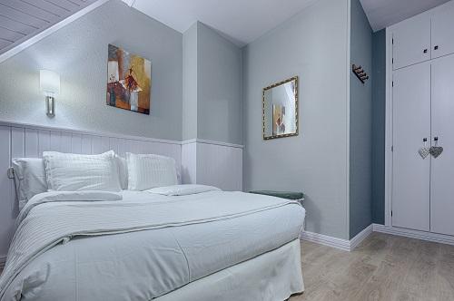 Foto 10 Hotel Hotel Ribaeta, VIELHA