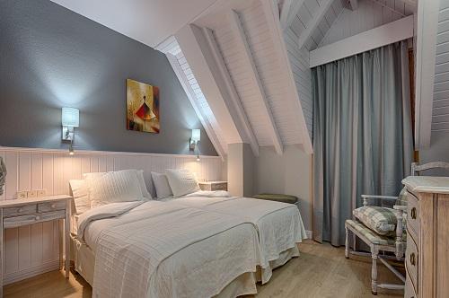 Fotos de Hotel Ribaeta en VIELHA, ESPANYA (11)