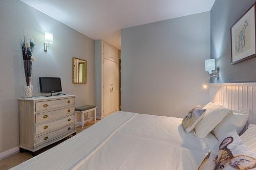 Foto 6 Hotel Hotel Ribaeta, VIELHA