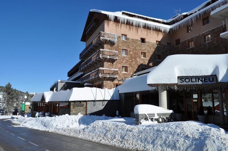 Hotel Solineu1