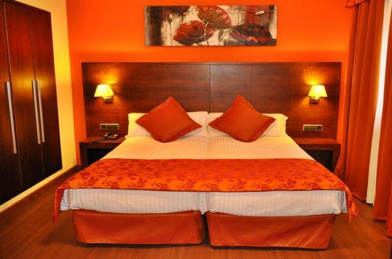 Hotel Solineu10