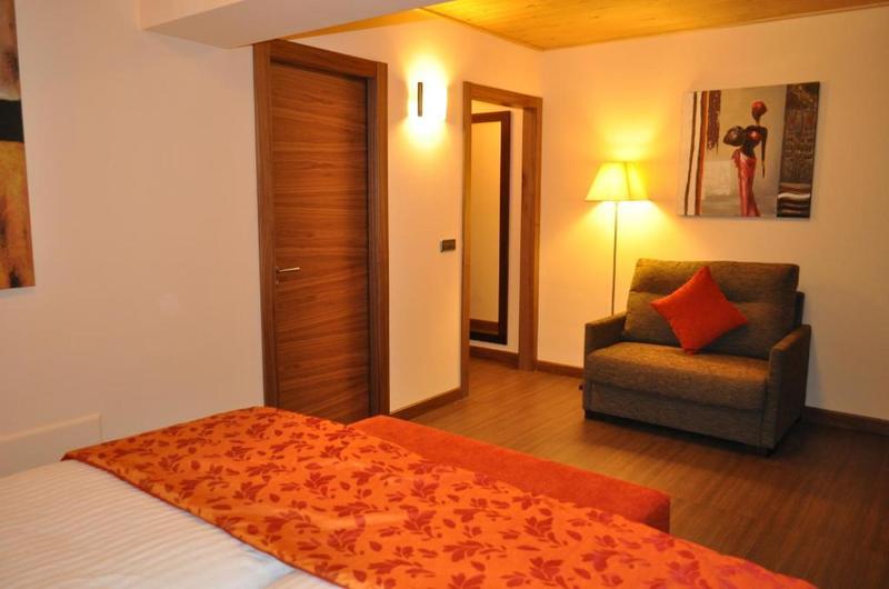 Hotel Solineu12