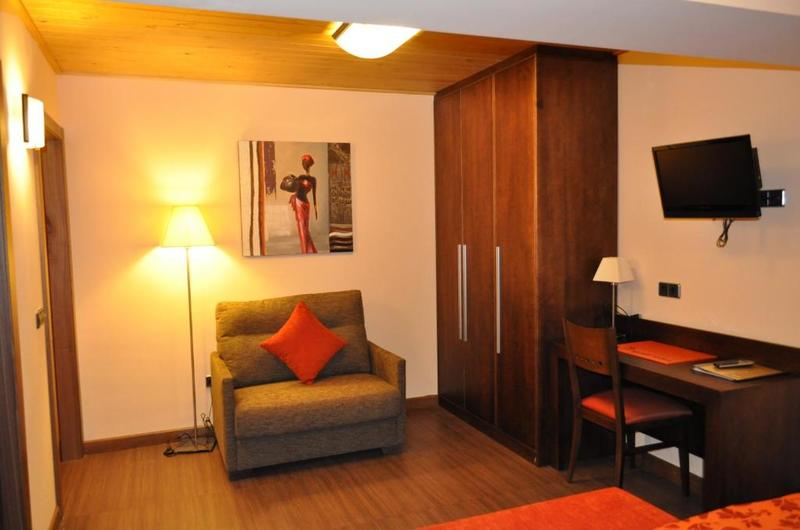 Hotel Solineu13