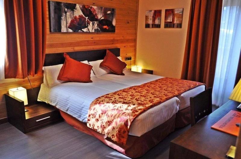 Hotel Solineu15
