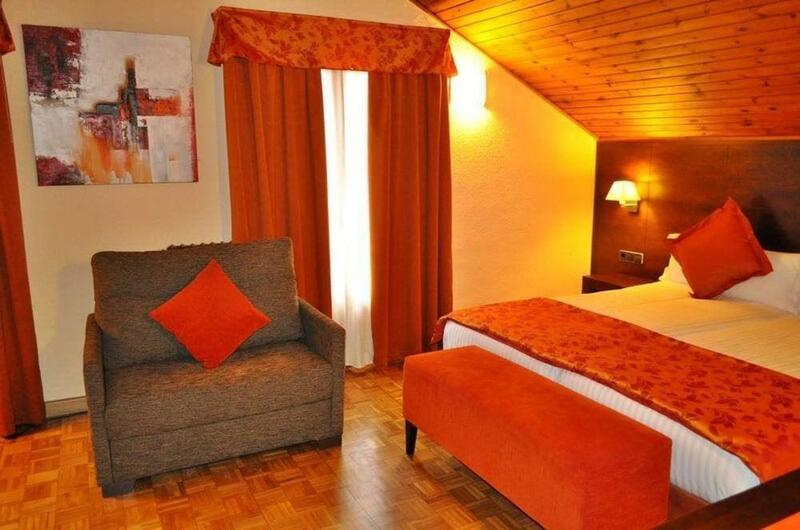 Hotel Solineu16