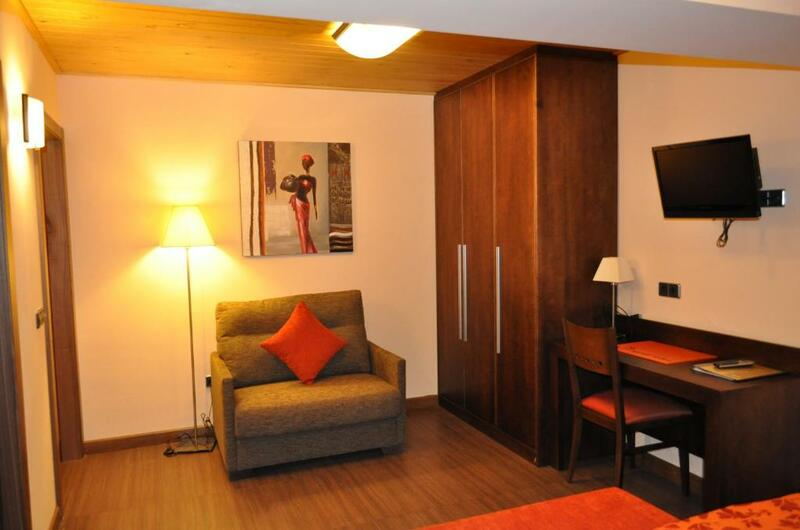Hotel Solineu17