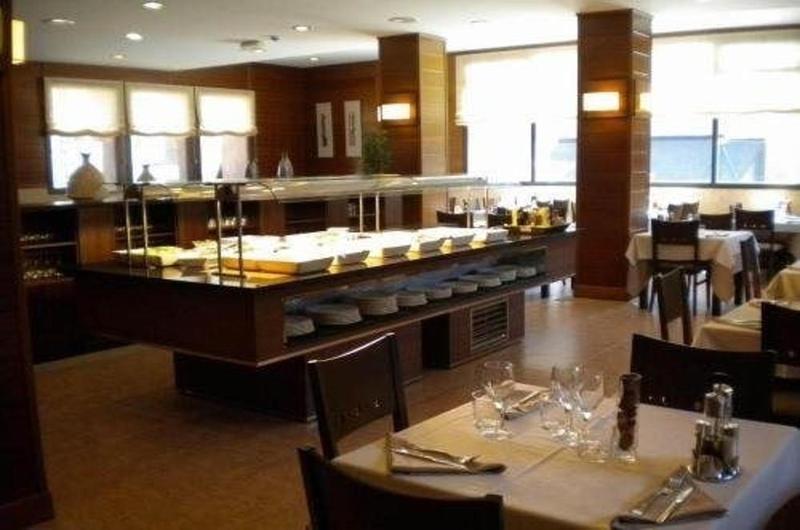 Hotel Solineu2