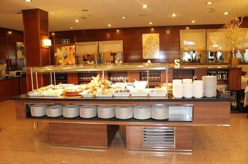 Hotel Solineu3