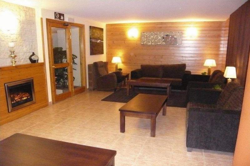 Hotel Solineu7