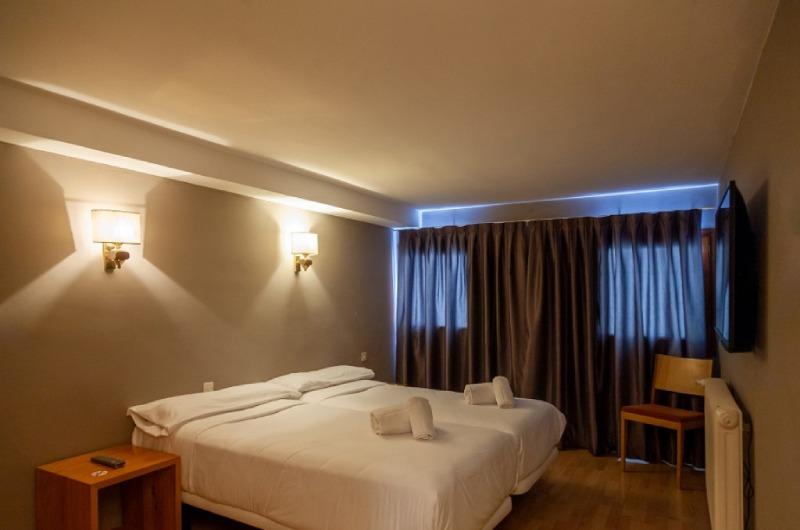Fotos de Hotel Pic Maia en PAS DE LA CASA, ANDORRA (14)