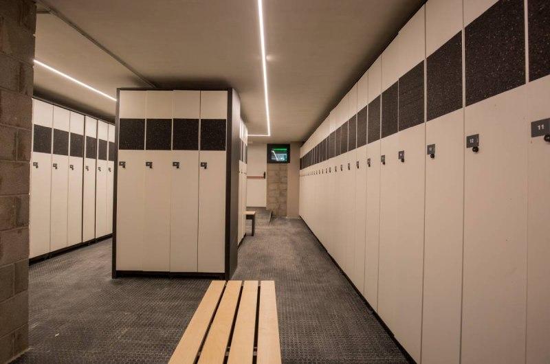 Fotos de Hotel Pic Maia en PAS DE LA CASA, ANDORRA (4)