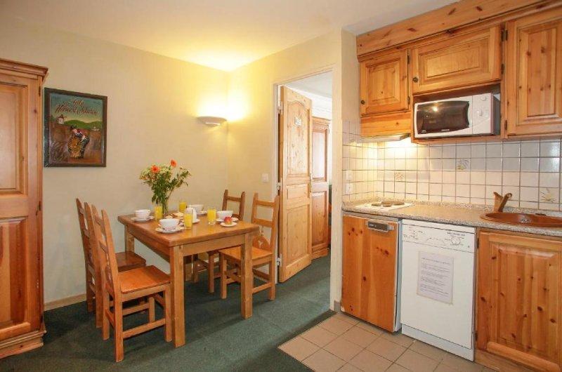 Photos de Hotel Meliá Royal Tanau Boutique Hotel à NAUT ARAN, ESPAGNE (3)