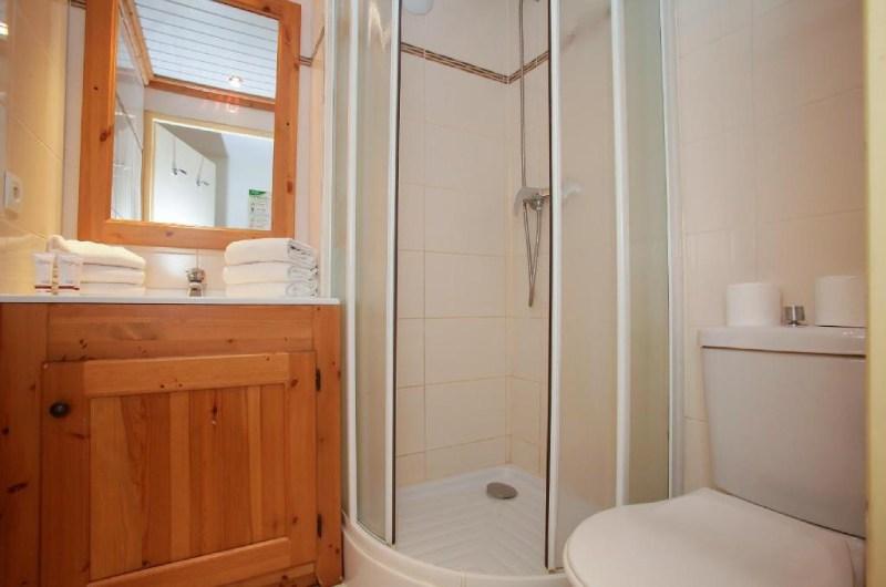 Photos de Hotel Meliá Royal Tanau Boutique Hotel à NAUT ARAN, ESPAGNE (8)